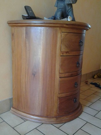 entr e c line mary d coratrice d 39 int rieur flers normandie. Black Bedroom Furniture Sets. Home Design Ideas