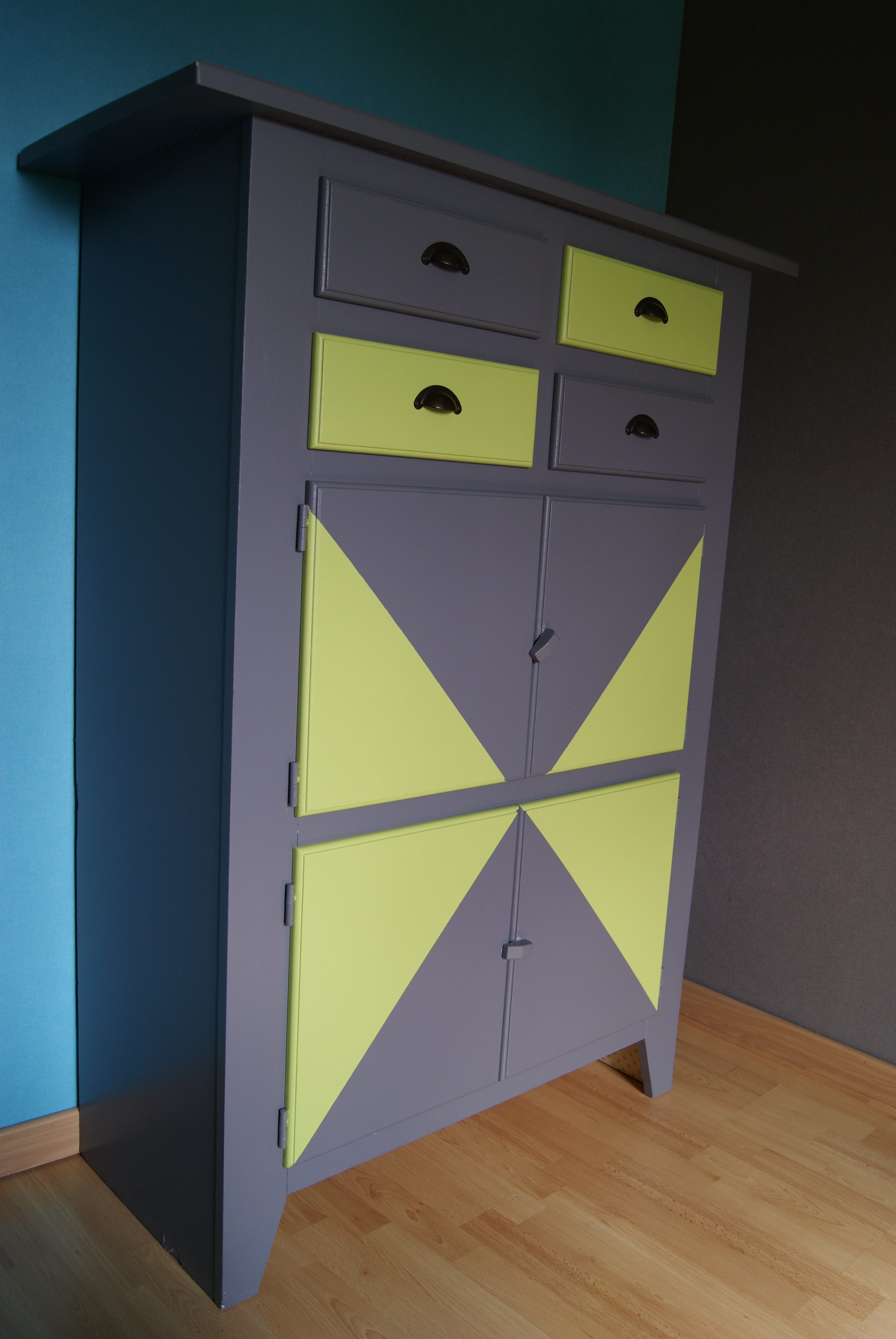 nouveaut c line mary d coratrice d 39 int rieur flers normandie. Black Bedroom Furniture Sets. Home Design Ideas